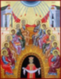 Icon-Pentecost-347x450.jpg