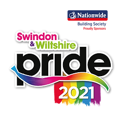 pride 2021 (year logo) - nationwide.png