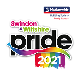 pride 2021 (year logo) - nationwide.png