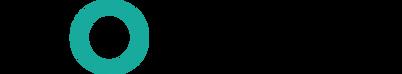 donate-logo-black.png