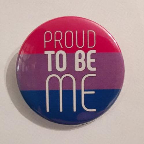 Bi Badge