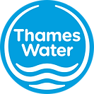330px-Thames-water-logo.svg.png