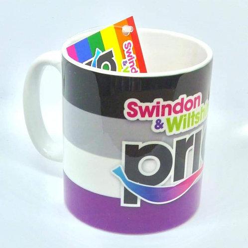 Asexual Mug