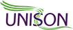 isolated-logo.png