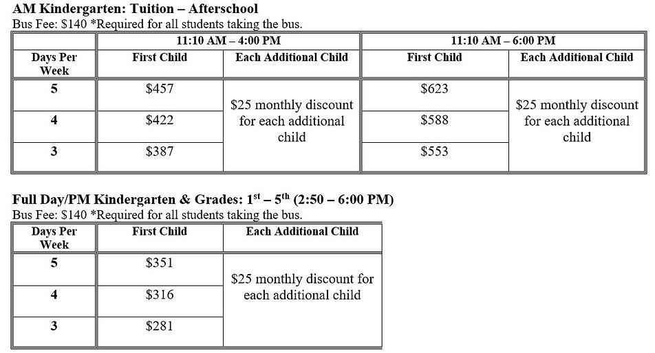 2nd Price 2021.jpg