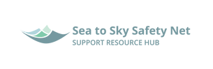 SeaToSkySafetyNet_Hor_colour_Logo (002).