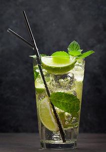 mojito-cocktail-RDW59XV.jpg