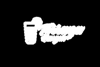 TERRAZA LOGO .png