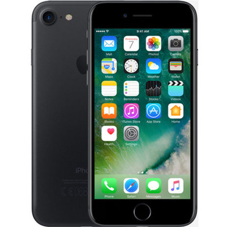 iPhone 7 32GB B-Grade