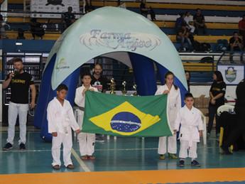 Copa O Mestre do Açaí agita Francisco Beltrão no final de semana