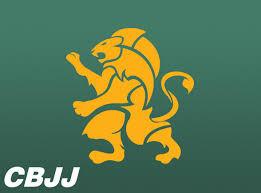 Eventos oficiais de Jiu-Jitsu (CBJJ)