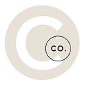 Collective Co Icon_White-01.png