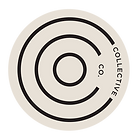 Collective Co Icon_Black-01.png
