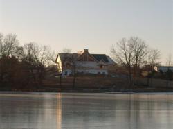 Dorr House