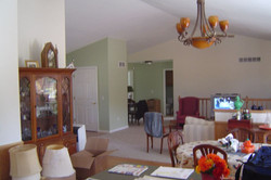 Manning Great Room