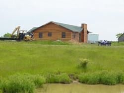 T&T Ranch Construction