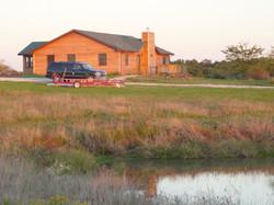 T&T Ranch