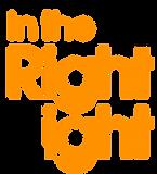 ITRL_logo_4.png