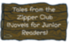 Tale from the Zipper Club page logo