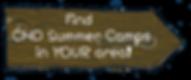 Find Camps banner