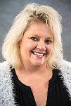Treutlen County - Penny Sumner Wheeler