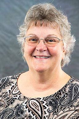 Webster County - Marjorie R. Hine
