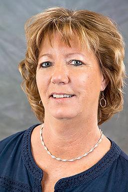 Wilcox County - Carolyn T. Elsberry