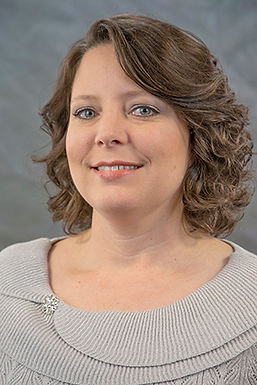Cook County - Tonya McConnell