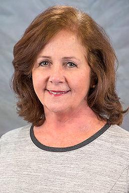 Wayne County - Denise S. Griffis