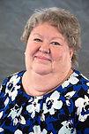 Grady County - Barbara Darus