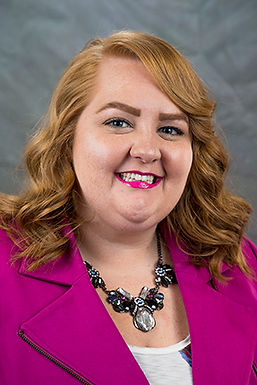 Dawson County - Nicole Stewart