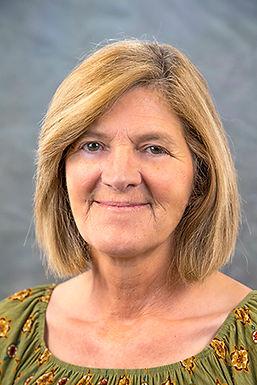 Early County - Ann Harrell