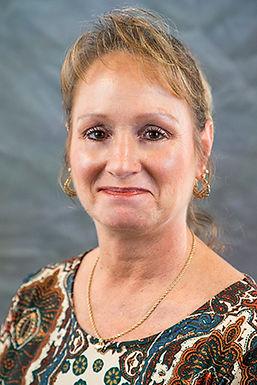 Heard County - Dianne Watson