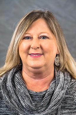 Evans County - Julie E. Mincey