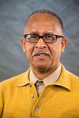 Dekalb County - Irvin Johnson