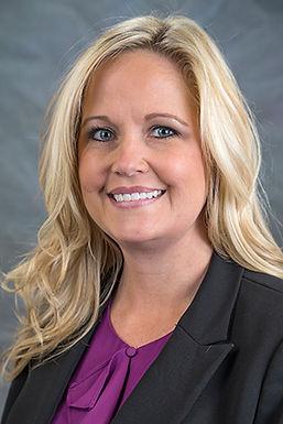Wheeler County - Kim Clark