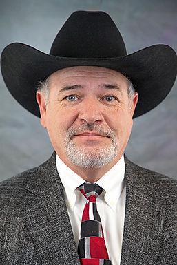 Catoosa County - Gary Wayne Autry