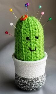Cactus Pin Cushion.jpg
