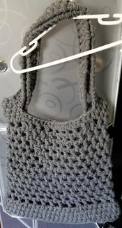 Tote Bag (1)