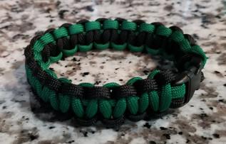 Green(Black)