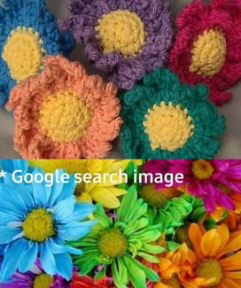 Colored Daisy Set.jpg