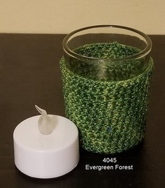4045 - Evergreen Forest