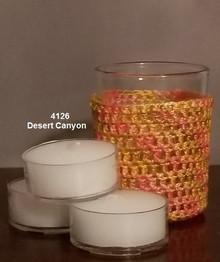 4126 - Desert Canyon