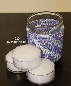 4220 - Lavender Fields