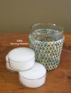 4065 - Morning Meadow