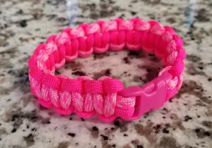 Light & Dark Pink(Pink)