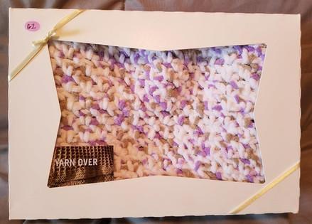 G2 - Little Lilac Dove