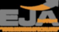 EJA Moving Logo transparent.png