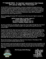 Corona Annoucement 3.16.2020.jpg