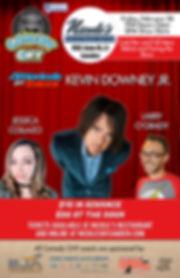 Nicole's 2.28.2020 Comedy Poster KDJ.jpg